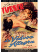 Vedova Allegra (La) (1934 / 1952)