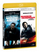 Solo Per Vendetta / Bangkok Dangerous (Ltd) (2 Blu-Ray)