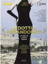 James Toback - Sedotti E Abbandonati (Dvd+Libro)
