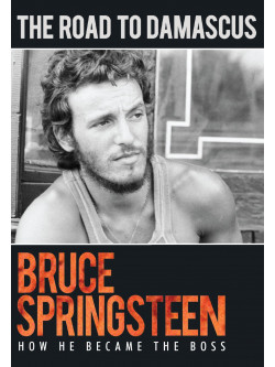 Bruce Springsteen - Road To Damascus