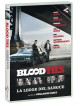Blood Ties - La Legge Del Sangue