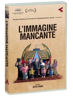 Immagine Mancante (L')