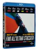 First - Fino All'Ultima Staccata