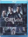 Grimm - Stagione 01 (6 Blu-Ray)