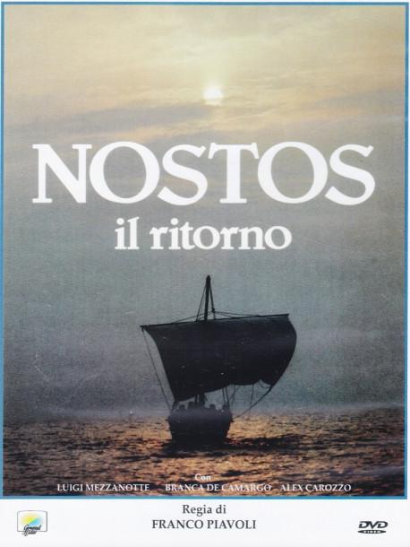 Nostos - Il Ritorno