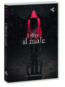 Oltre Il Male - At The Devil's Door