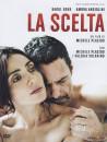 Scelta (La)
