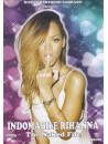Rihanna - Indomabile - The Naked Files