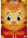 Daniel Tiger - Daniel Il Tigrotto Dalle Mille Avventure