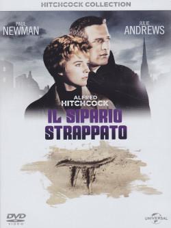 Sipario Strappato (Il)