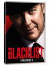 Blacklist (The) - Stagione 02 (5 Dvd)