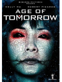 Age Of Tomorrow