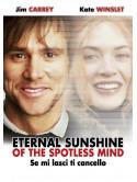 Se Mi Lasci Ti Cancello - Eternal Sunshine Of The Spotless Mind