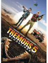Tremors 5 - Bloodlines