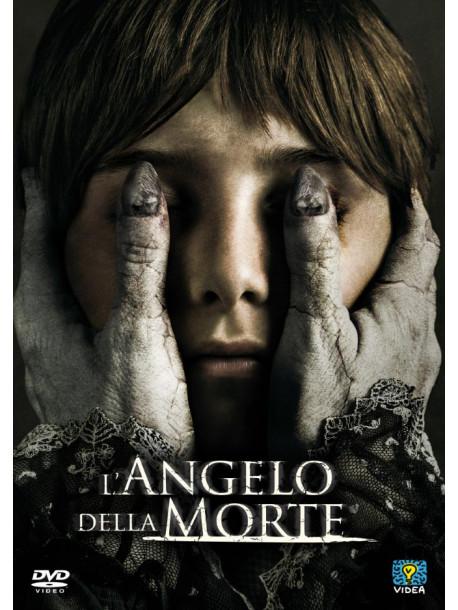 Angelo Della Morte (L')