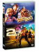 Street Dance / Street Dance 2 (2 Dvd)