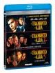 Dal Tramonto All'Alba Trilogia (3 Blu-Ray)