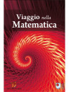 Viaggio Nella Matematica (4 Dvd)