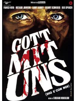 Got Mitt Uns