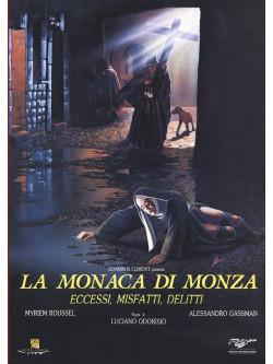 Monaca Di Monza (La)