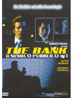 Bank (The)