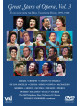 Great Stars Of Opera Vol.3