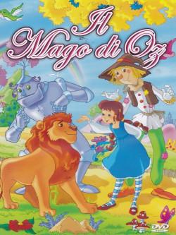 Mago Di Oz (Il)