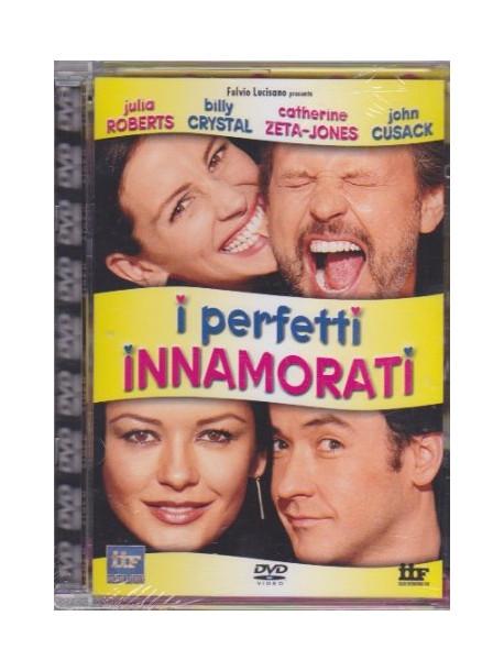 Perfetti Innamorati (I)