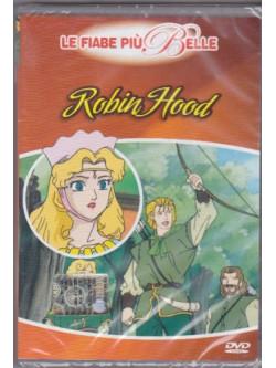 Robin Hood - Le Fiabe Piu' Belle