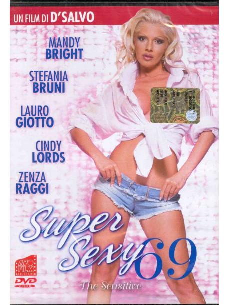 Super Sex 69