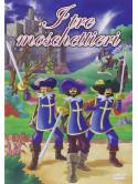 Tre Moschettieri (I)