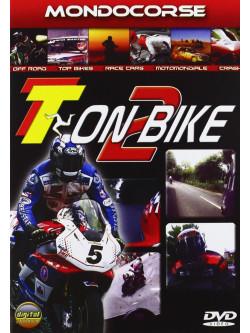 Tt On Bike 2
