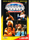 World Wrestling History Vol.4