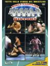 World Wrestling History Vol.7