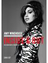 Amy Winehouse - Inside & Out (Dvd+Cd)