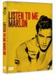 Listen To Me Marlon