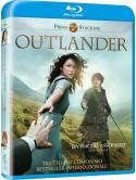 Outlander - Stagione 01 (5 Blu-Ray)