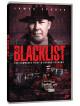 Blacklist (The) - Stagione 01-02 (11 Dvd)