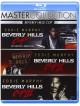 Beverly Hills Cop Trilogia (3 Blu-Ray)