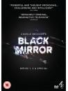 Charlie Brooker'S Black Mirror: Collection [Edizione: Regno Unito]