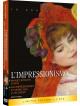 Impressionisti (Gli) (Ltd) (2 Dvd)