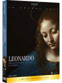 Leonardo Live (Ltd)