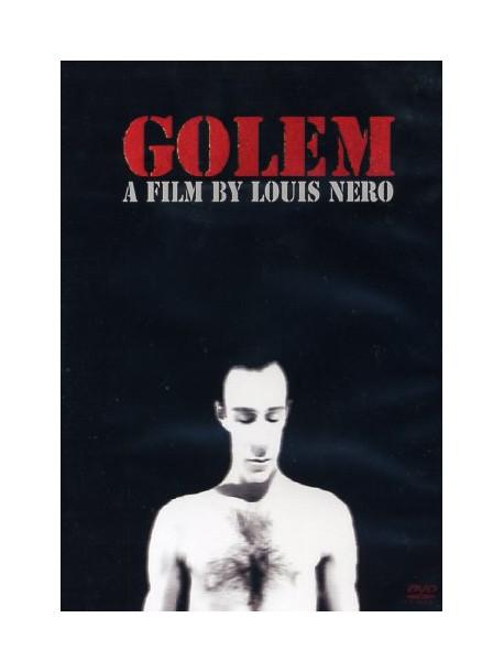 Golem (2003)