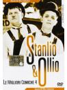 Stanlio & Ollio - Le Migliori Comiche 04