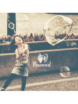 Nosound - Scintilla (2 Blu-Ray)