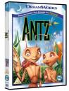 Antz [Edizione: Regno Unito]
