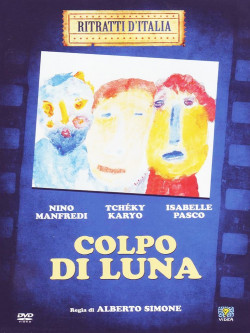 Colpo Di Luna