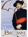Racconti Di Padre Brown (I) (3 Dvd)