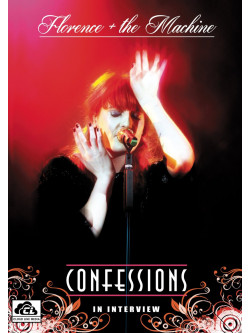 Florence And The Machine - Confessions