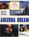 Arizona Dream (SE) (Blu-Ray+Booklet)